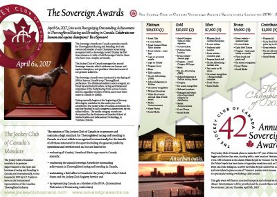 Sovereign Awards Brochure_finl2_Page_1